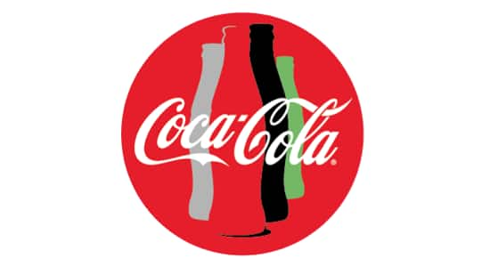 Coke rewards, enter a single code and get two complimentary AMC® movie tickets.