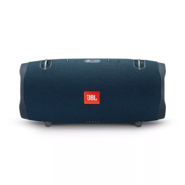 JBL Xtreme 2  Blue only $149.98 on clearance @ Target B&M   YMMV