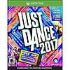 Ubisoft Just Dance 2017 Xbox One $7.99 directly from Microsoft on eBay