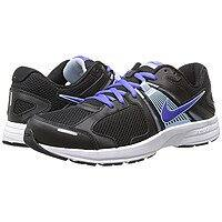 6PM Deal: Women's Nike dart 10 shoes $19.99 + FS @ 6pm