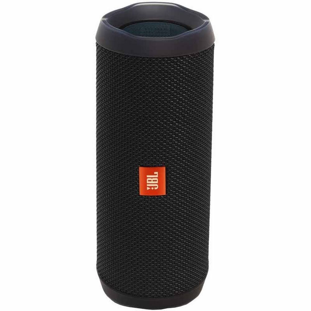 JBL Flip 4 Portable Speaker - Wireless $79.95 - additional 20% off your order, up to $20 with code DEAL20