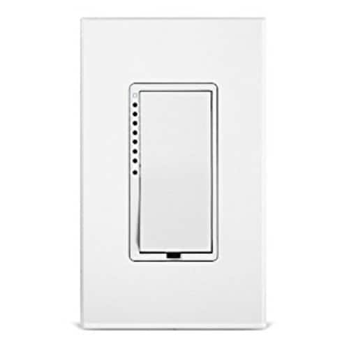 Insteon SwitchLincRemote Control Switch, On/Off, Dual-Band, Works with Alexa @ 26.24 + Tax $26.24