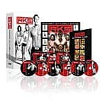 RKS Kettlebell Workout DVD's 24.97 Shipped amazon prime