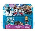 Skylanders Trap Team: Nightmare Express .. $14.99