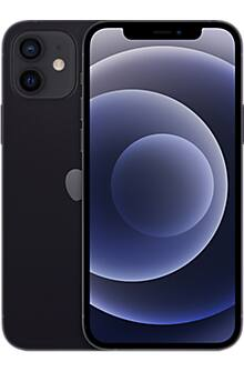 iPhone 12 on Verizon + $300 Gift card on select unlimited plans and tradein