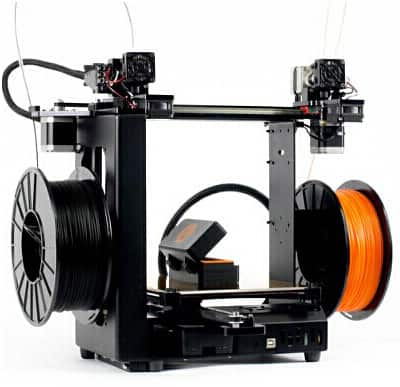$200 off MakerGear M3 Independent Dual $3099