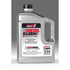 Power Service Diesel Kleen - $12.00 after 20% promo code