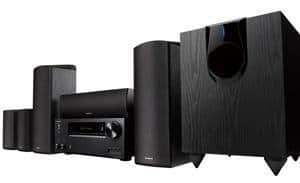 Onkyo HT-S7800 5.1.2 Dolby Atmos Home Theater Package $599 + FS with Amazon Prime