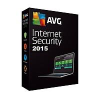 AVG Technologies Deal: AVG Internet Security 2015 - Free - SharewareOnSale