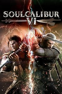 Soul Caliber VI (Xbox One)  $19.80