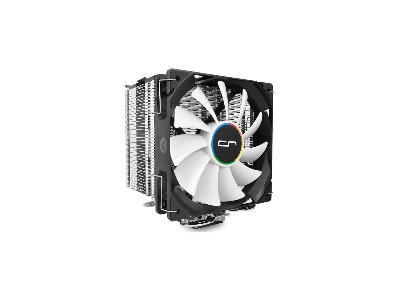 CRYORIG H7 Tower Cooler For AMD/Intel CPU's $27.99
