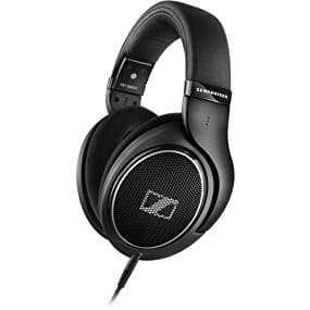 Sennheiser HD 598 SR $110 PrimeDay
