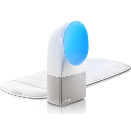 Withings Aura - Smart Sleep System $177