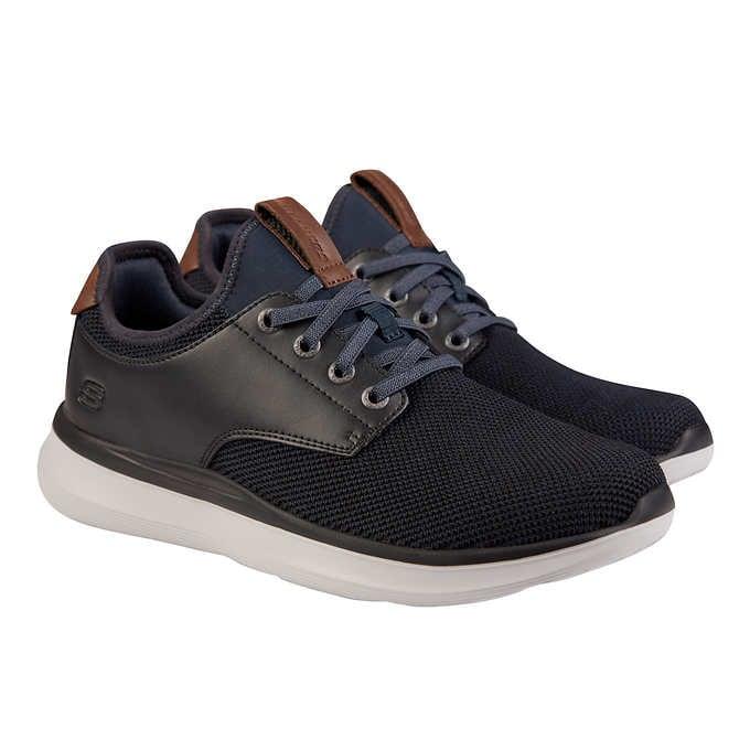 Skechers Men's Slip On Shoes $24.99(Ship Free) $24.99