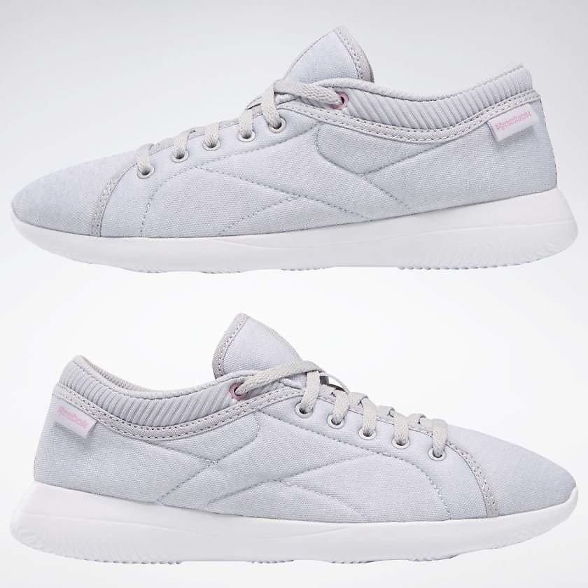 Reebok Women's Runaround Shoes (3 Colors) + F/S $17.99