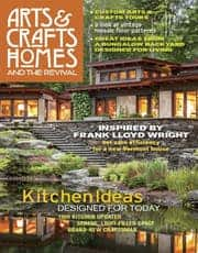 Hobbies & Comics Magazines - 125+ titles from $4.95/yr @ DiscountMags