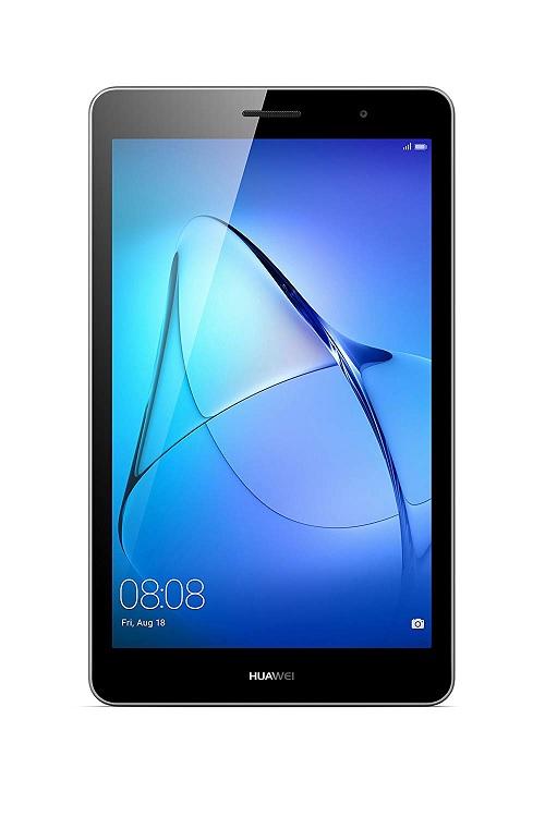 Huawei T3-10 and T3 MediaPad Tablet - $30 and $25 YMMV Walmart B&M