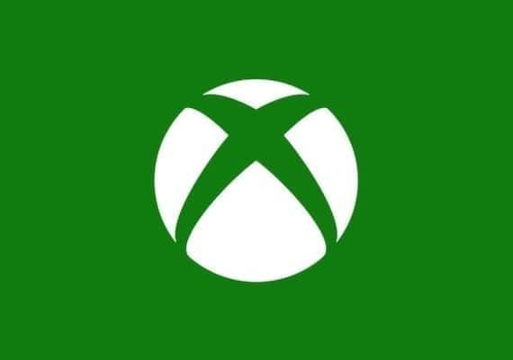 Xbox Game Pass Ultimate - 12 Months US Xbox live CD Key $54.95