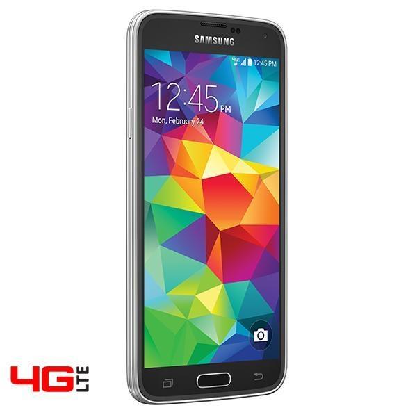 Samsung Galaxy S5 Verizon $99 plus tax at Costco Wireless