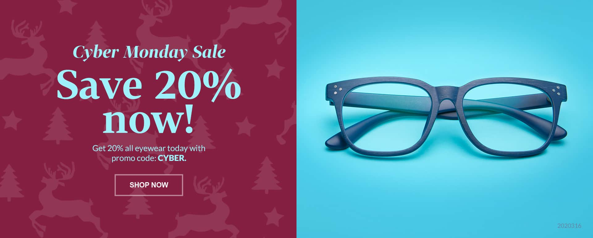 Zenni optical coupon code 2018