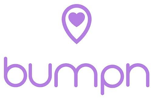 Free Bag and T-shirt from Bumpn WARNING: Possible phishing site; see posts in thread