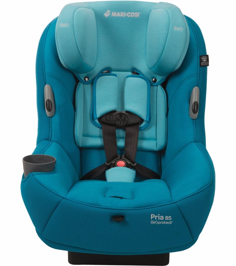 Maxi Cosi Pria 85 Ribble Convertible Car Seat - Multiple Colors $179.99