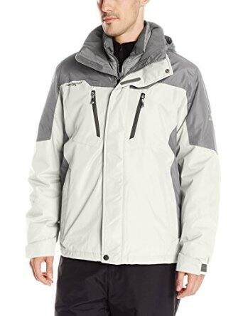 Amazon DOTD - 75% or more off winter coats and jackets