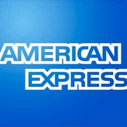 AmEx offer: spend $40 or more at Amazon, get $20 back (YMMV)