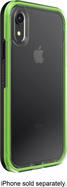 LifeProof SLAM Case for Apple® iPhone® XR $24.99