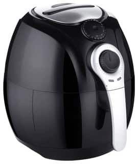 Avalon Bay Deluxe AirFryer ($58.57 + free shipping)