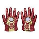 Marvel Avengers Age of Ultron Iron Man Arc FX Armor - Amazon $11.75