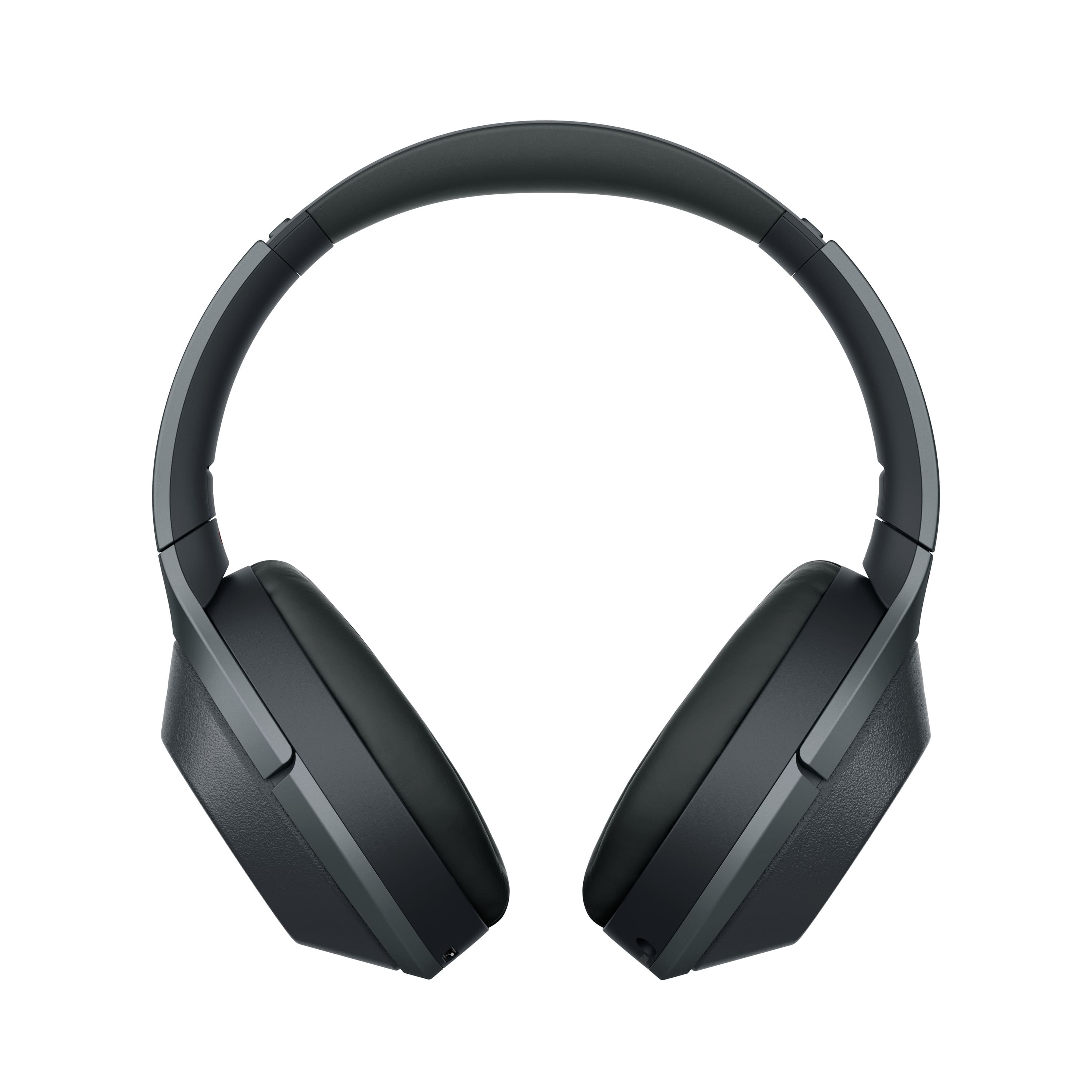 46213a36072 Sony WH-1000XM2 Wireless Bluetooth Noise Cancelling Hi-Fi Headphones  (Manufacturer Refurbished) $199.99