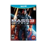 Amazon Deal: Wii U Games: Call of Duty: Black Ops II $29, Assassin's Creed III $28, Epic Mickey 2: The Power of Two $25, Mass Effect 3