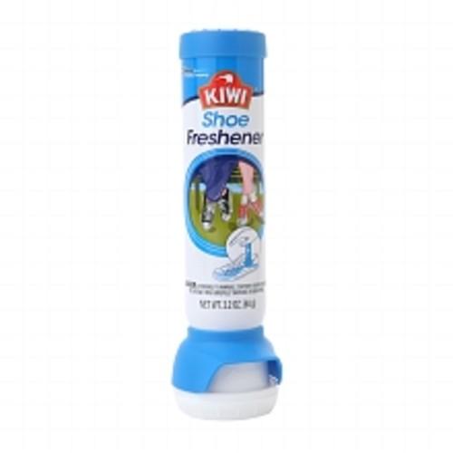 2.2oz KIWI Shoe Freshener (Aerosol) $0.20 + Free Shipping