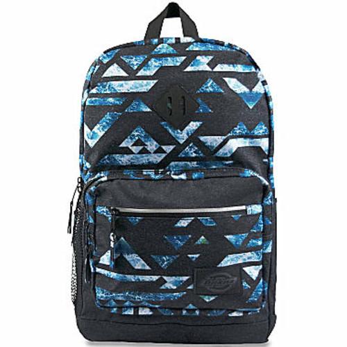 Dickies Study Hall Backpack $12.5