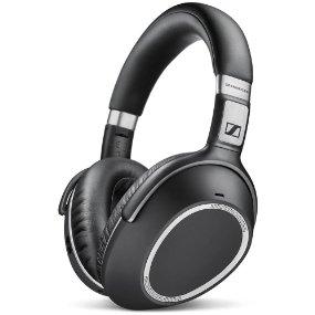 Sennheiser PXC 550 Wireless Bluetooth Headphone : $289.77