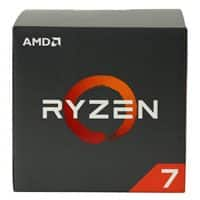AMD Ryzen 7 1700x In-store at Microcenter $269.99