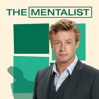 The Mentalist: The Complete Series for $29.99 at iTunes