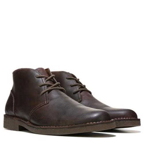 Dockers Men's Tussock Chukka Boot $60.00