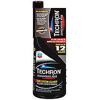 Advance Auto Parts Deal: Chevron Techron Concentrate Fuel System Cleaner 12 oz $4.25 at Advance Auto Parts