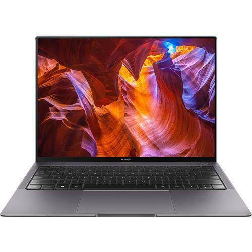 Huawei Matebook X Pro: 16GB RAM, 512GB SSD, NVIDIA MX150, $1239.99   Adorama via ebay $1239.98