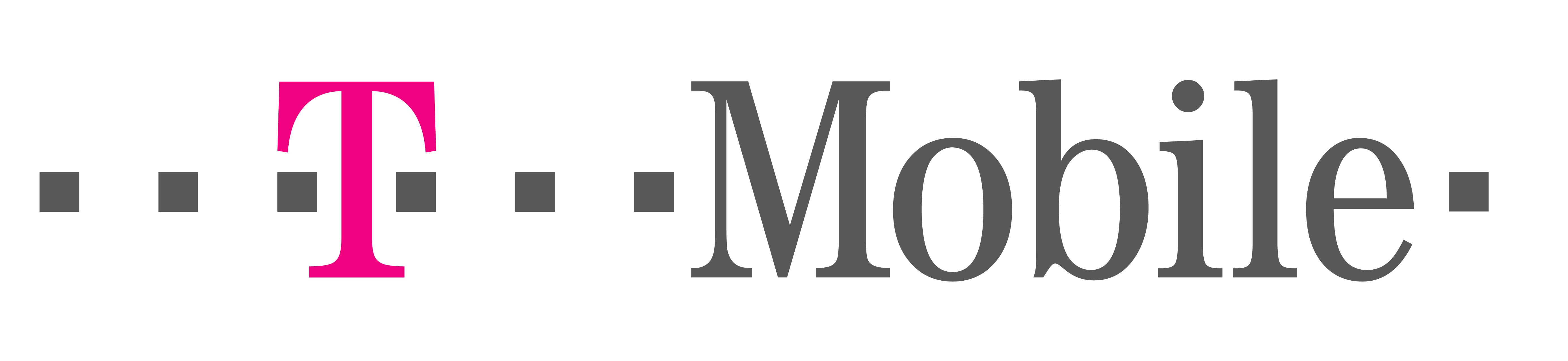 Harbor Mobile - T-Mobile Plans @ $20/line/month Cheaper