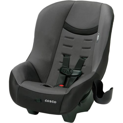 Cosco Scenera NEXT Convertible Car Seat $45.98@Walmart.