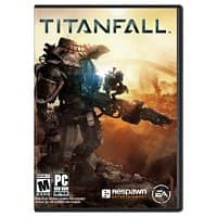 GameStop Deal: Gamestop Titanfall PC download for $29.99 plus tax