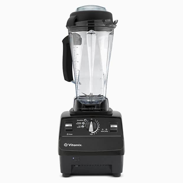 Vitamix Classic Reconditioned Blender $270 plus S/H