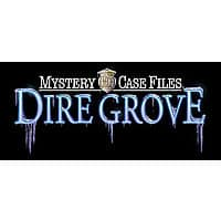 Big Fish Games Deal: Mystery Case Files: Dire Grove free for PC/Mac (Digital Download)