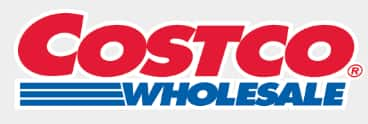 129.96 off Bfgoodrich at Costco. 1 day only, Easter Sunday