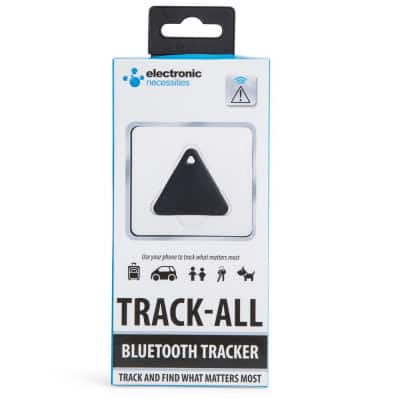 Five-Below: Bluetooth Tracker (like Tile, TrackR) $5 in-store ONLY