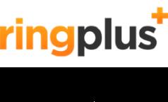 Bring It Over Free Plan RingPlus