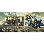 Heroes of Might & Magic Heroes Pack $14.99 - Digital Download
